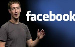 Mark Zuckerberg cho rằng các CEO trẻ cần biết lắng nghe, ham học hỏi.