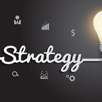 Làm thế nào để khách hàng tương tác với quảng cáo của bạn?
