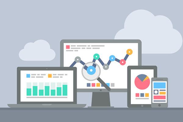 Làm marketing trên Google nhất định phải biết 3 công cụ này