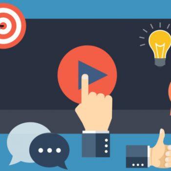 Làm video marketing hiệu quả với 6 bước từ chuyên gia