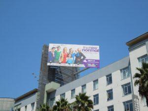 newnormal_billboard