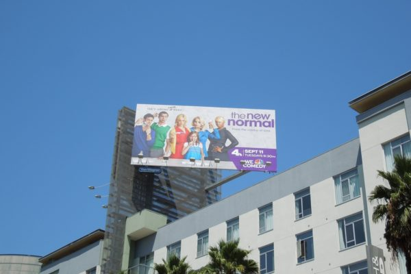 newnormal_billboard