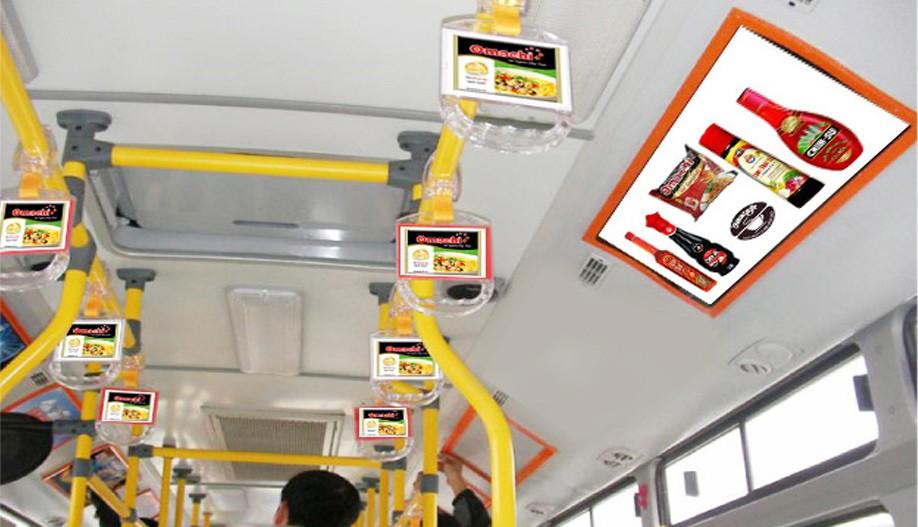 quang-cao-ben-trong-xe-bus