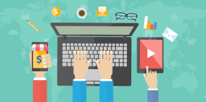 10-best-tools-for-video-marketing_785
