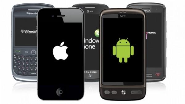 Không quá khi nói rằng thế giới công nghệ đã thay đổi kể từ khi ngành smartphone phát triển nhanh chóng.