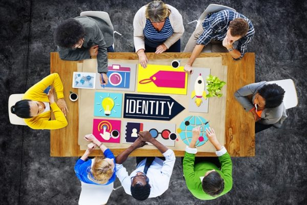 Cách xây dựng thương hiệu nhất quán cho doanh nghiệp