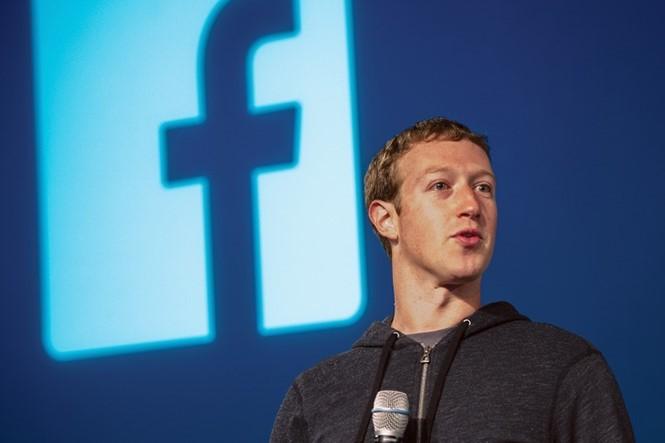 Facebook khẳng định mình không phải một đơn vị truyền thông