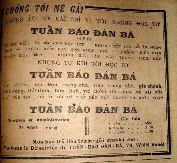 20140808103435-tuyen-tap-quang-cao-made-in-viet-nam-tu-thoi-phap-thuoc-toi-1975-1-stardaily-1
