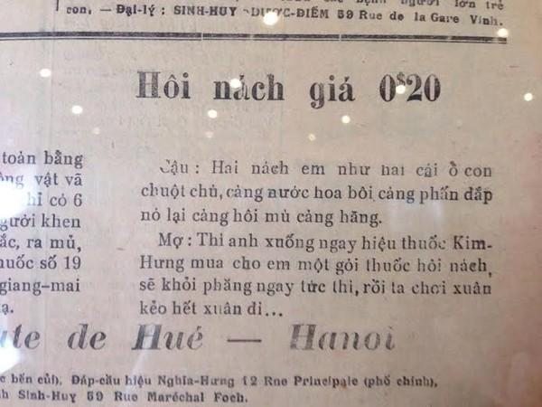 20140808103435-tuyen-tap-quang-cao-made-in-viet-nam-tu-thoi-phap-thuoc-toi-1975-2-stardaily-1