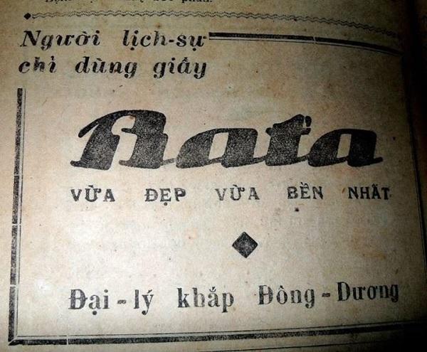 20140808103713-tuyen-tap-quang-cao-made-in-viet-nam-tu-thoi-phap-thuoc-toi-1975-7-stardaily-1