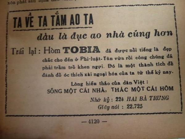 20140808104034-tuyen-tap-quang-cao-made-in-viet-nam-tu-thoi-phap-thuoc-toi-1975-15-stardaily-1