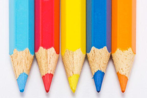 5 lý do khiến bài PR – quảng cáo của bạn không được chia sẻ