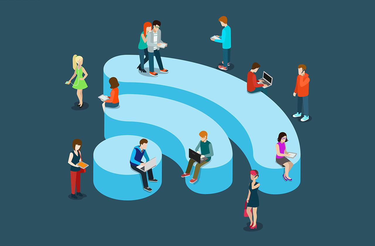 7-dieu-ban-nen-luu-y-khi-su-dung-wifi-cong-cong-1