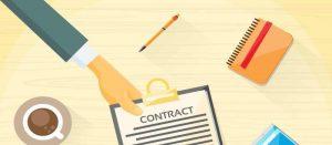 contract-800-e1453890319874