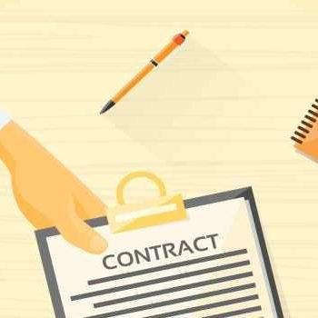 Contract 800 e1453890319874