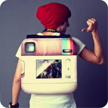 Người tiêu dùng đã được mua hàng trực tuyến trên Instagram