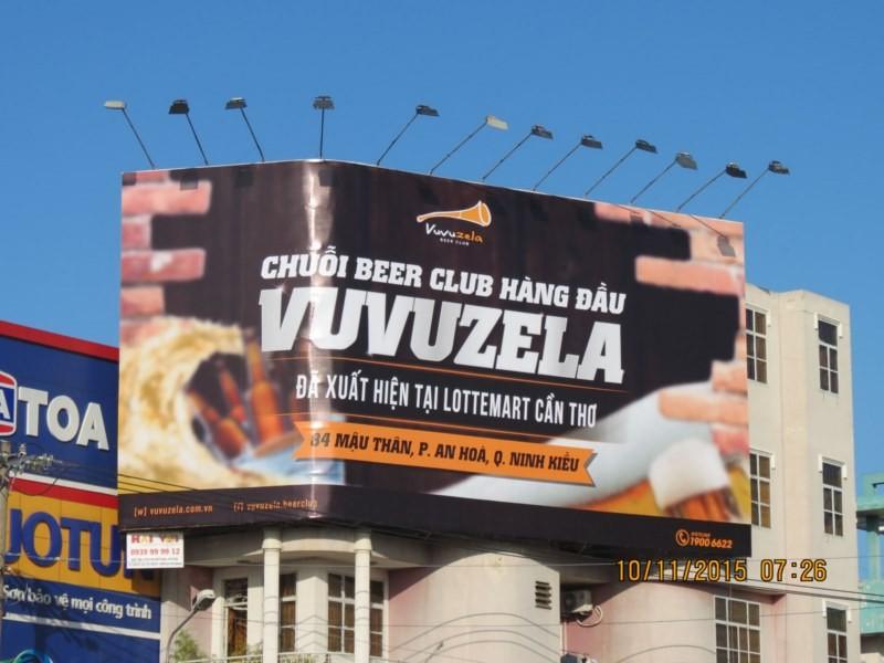 pano quảng cáo cần thơ