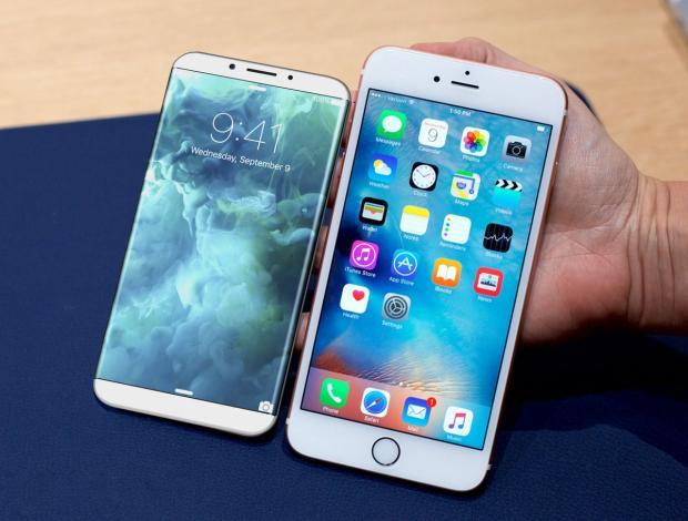 Vì sao Apple thống trị giới công nghệ?