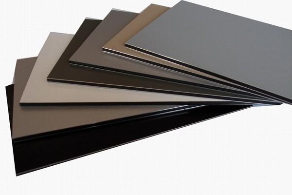chat-lieu-aluminium-bang-hieu-quang-cao-dasacmau-com-vn