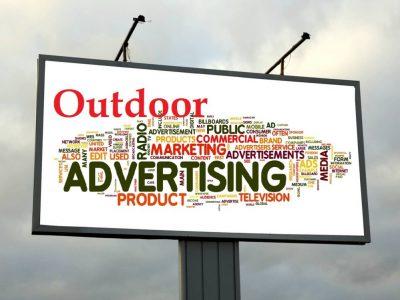 Công ty quảng cáo ngoài trời nào uy tín trên thị trường hiện nay?