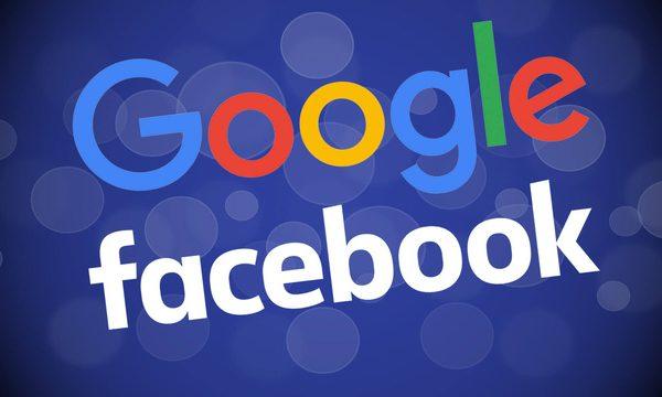 Kiếm bộn tiền từ Việt Nam nhưng làm sao để thu thuế Facebook, Google?