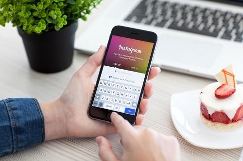 Vì sao khách hàng không thích quảng cáo trên Instagram của bạn?