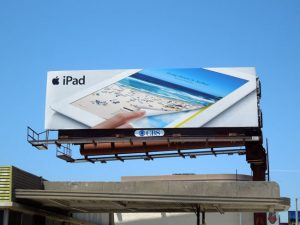 ipad_billboard2
