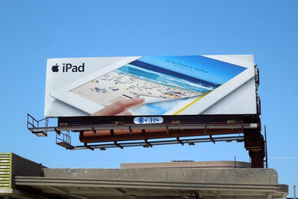 ipad_billboard2
