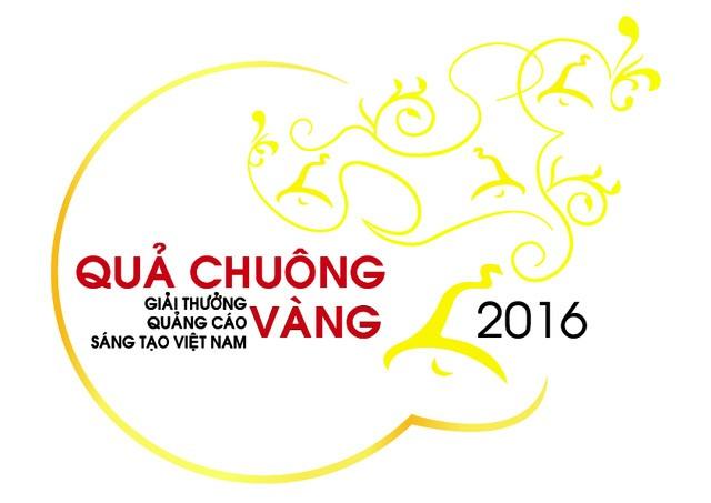 logoquachuongvang-1478251950903