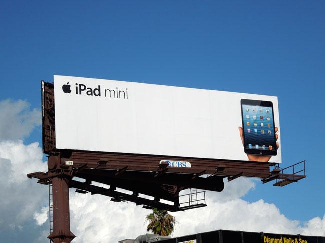 mẫu thiết kế pano quảng cáo đẹp