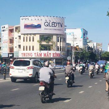 pano quảng cáo đà nẵng