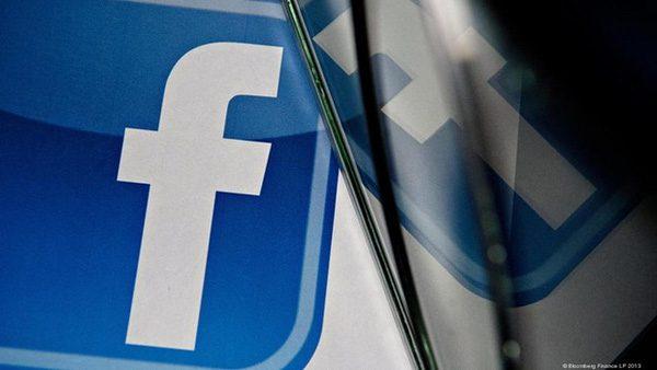 Miếng bánh quảng cáo dần nhỏ lại Facebook phải làm sao?