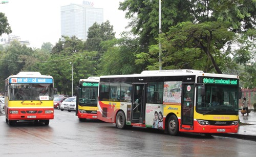 quang-cao-tren-xe-bus-tuyen-14