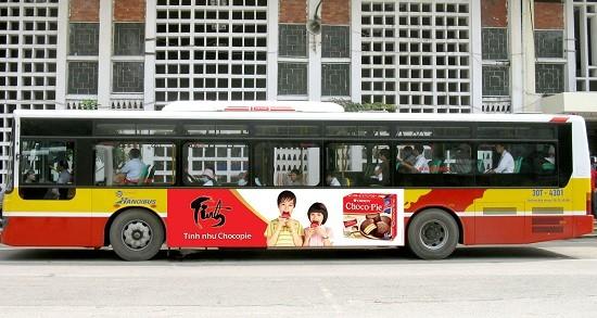 quang-cao-xe-bus-01