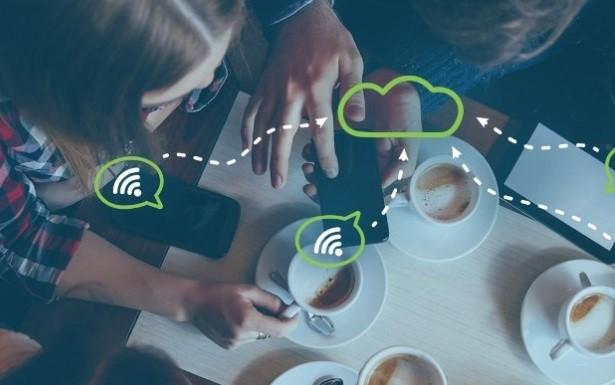 wifi-marketing-1