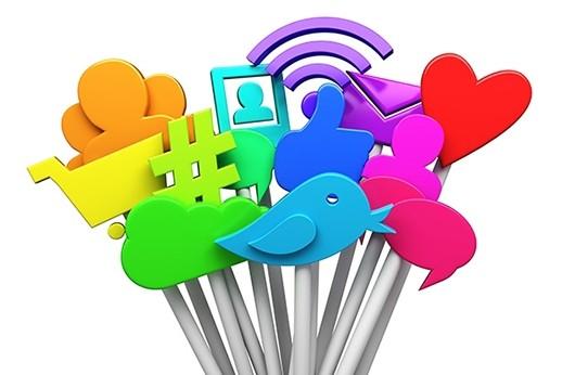 11093socialmedia_1480499394