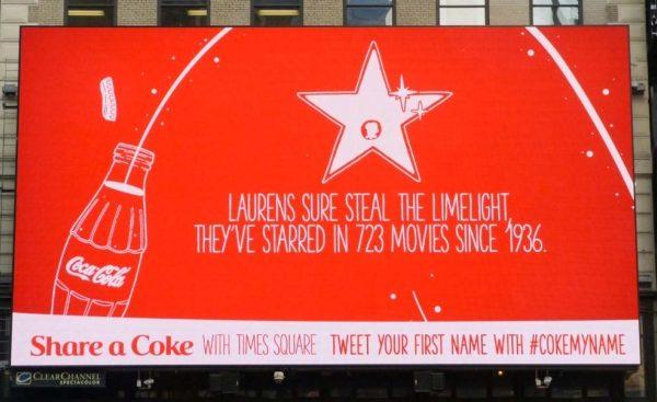Xu hướng quảng cáo ngoài trời có gì thay đổi trong năm 2017?