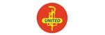 logo united phamar