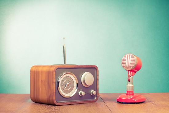 radio-blog-imahe