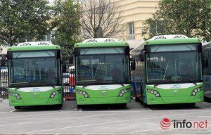 sixth-sense-media-xe-bus-moi-3