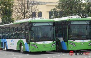 sixth-sense-media-xe-bus-moi-5