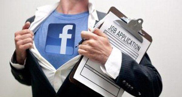 Facebook tuyển dụng vị trí giám đốc thị trường Việt Nam