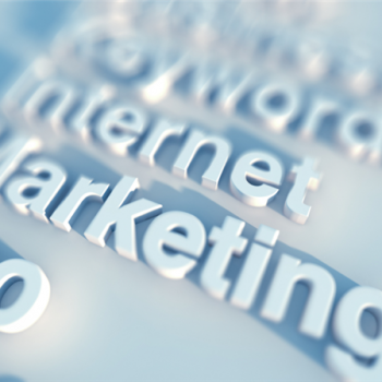 resize marketingonline seo. 20150826094709828