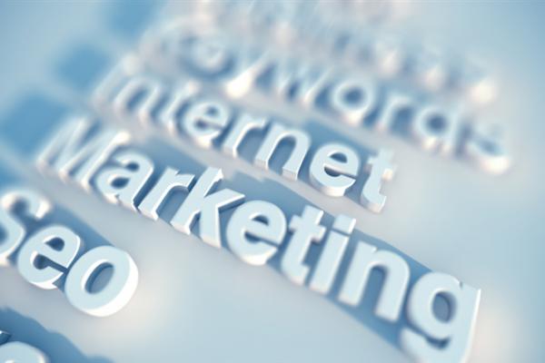 resize marketingonline seo. 20150826094709828