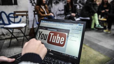 Quảng cáo bằng video trên internet đang chiếm vị trí quan trọng trong chiến lược của các nhà tiếp thị