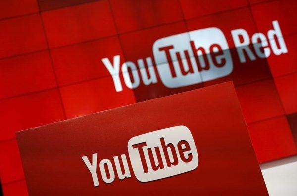 Phần lớn các công ty này đang rút quảng cáo khỏi YouTube và các trang web sử dụng công nghệ trao đổi quảng cáo của Google.