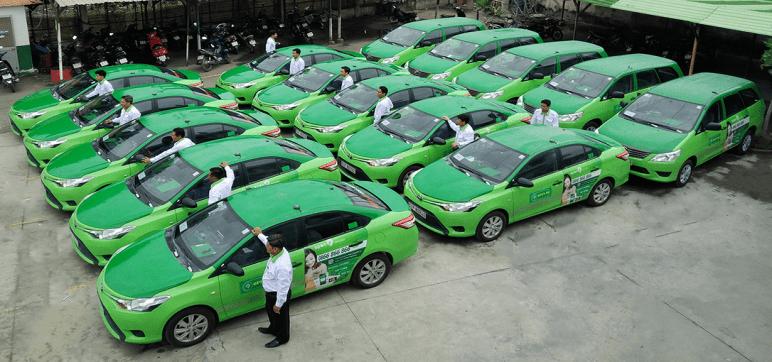 quang-cao-taxi-open99-12