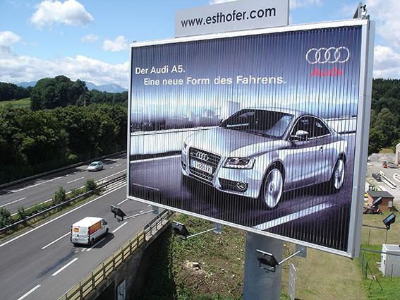 trivision-billboard