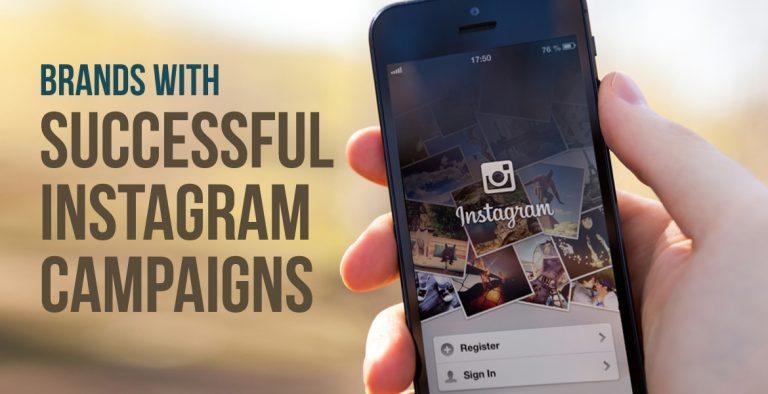 Instagram là kênh quảng cáo đã thịnh hành ở Mỹ nhưng ở Việt Nam vẫn còn rất mới mẻ.