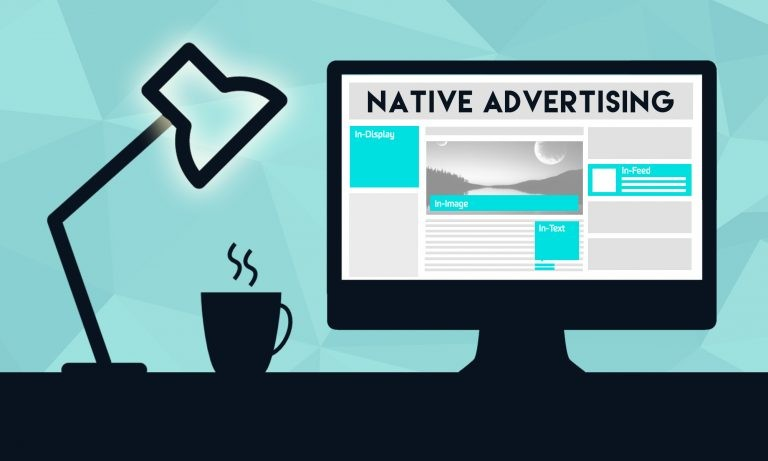 Nativo-and-Moat-Team-Up-to-Bring-Certified-Viewability-to-Brands-Native-Advertising-768x461